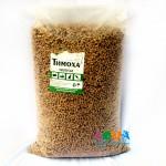 napolnitel-timoha-drevesniy-15-kg