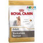 royal-kanin-korm-dlya-jorkov-yorkshire-terrier-adult-28-1-5-kg