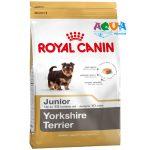 royal-kanin-korm-dlya-shhenkov-jorkov-yorkshire-terrier-junior-29-1-5-kg