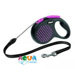 ruletka-flexi-classic-color-m-tros-5-m-do-20-kg