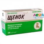 schenok-vitaminno-mineralnyj-kompleks-dlja-schenkov-100
