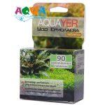 udo-ermolaeva-tabletki-90-sht-aquayer
