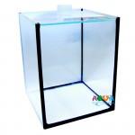 akvarium-10-l-krevetochnik-20-20-25-sm