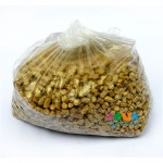 drevesnyj-napolnitel-1kg-svetlaya-granula