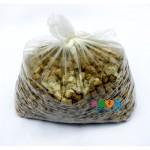 drevesnyj-napolnitel-1kg-temnaya-granula