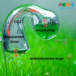 dropcheker-dlitelnyj-test-so2-aquayer