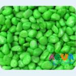 grunt-salatovij-5-kg