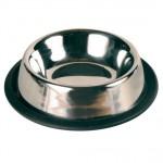miska-metall-na-rezine-0-3l-2469-triksi
