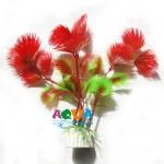 plastikovoe-rastenie-dlya-akvariuma-10sm-hidom10-09
