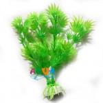 plastikovoe-rastenie-dlya-akvariuma-20sm-hidom20-31
