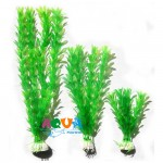 plastikovoe-rastenie-dlya-akvariuma-30sm-hidom30-01-