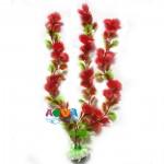plastikovoe-rastenie-dlya-akvariuma-30sm-hidom30-09