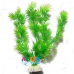 plastikovoe-rastenie-dlya-akvariuma-30sm-hidom30-31