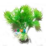 plastikovoe-rastenie-dlya-akvariuma-hidom10-31