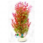 plastikovoe-rastenie-dlya-akvariuma-jeka20-11