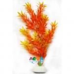 plastikovoe-rastenie-dlya-akvariuma-jeka20-12