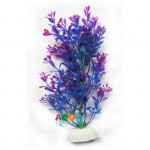 plastikovoe-rastenie-dlya-akvariuma-jeka20-13