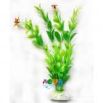 plastikovoe-rastenie-dlya-akvariuma-jeka20-15
