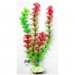plastikovoe-rastenie-dlya-akvariuma-jeka30-04