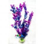 plastikovoe-rastenie-dlya-akvariuma-jeka30-05