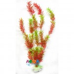 plastikovoe-rastenie-dlya-akvariuma-jeka30-06