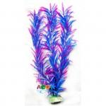 plastikovoe-rastenie-dlya-akvariuma-jeka30-07