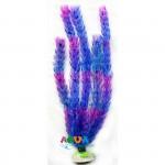 plastikovoe-rastenie-dlya-akvariuma-jeka30-08