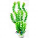 plastikovoe-rastenie-dlya-akvariuma-jeka30-09