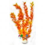 plastikovoe-rastenie-dlya-akvariuma-jeka30-10