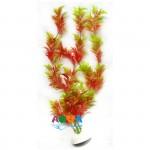 plastikovoe-rastenie-dlya-akvariuma-jeka30-11