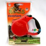 ruletka-rotvis-komfort-shnur-3-m-do-12-kg