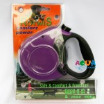 ruletka-rotvis-komfort-shnur-8-m-do-50-kg