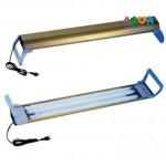 svetilnik-resun-dl-20r-sl-zoloto-2-lampy-po-20w