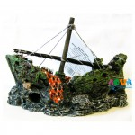 dekoratsiya-korabl-dlya-akvariuma-00016