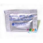 ferment-mejto-1gr-dlya-proizvodstva-syra