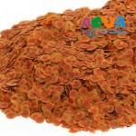 korm-dlya-ryb-chipsy-tetra-pro-color-100g-na-razves