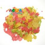 korm-hlopya-universal-100g-zolotaya-rybka-na-razves
