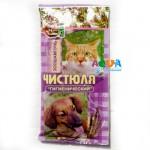 shampun-chistyulya-gigienicheskij-25ml-noris