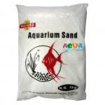 grunt-pesok-belyj-aquarium-sand-5kg