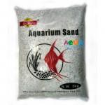 grunt-pesok-cherno-belyj-aquarium-sand-5kg