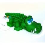 igrushka-dlya-sobak-krokodil-14sm-77003