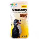josera-economy-korm-dlya-sobak-jozera-ekonom-20kg