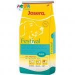 josera-festival-gipoallergennyj-korm-jozera-festival-15kg