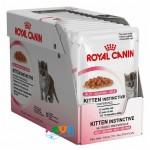 konserva-royal-kitten-instinctive-jelly-dlya-kotyat-royal-kanin