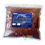 korm-dlya-ryb-granuly-professional-1kg-tm-zolotaya-rybka