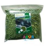 korm-dlya-ryb-tabletki-antsistrus-1kg-tm-zolotaya-rybka