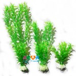 plastikovoe-rastenie-dlya-akvariuma-hidom-11