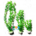 plastikovoe-rastenie-dlya-akvariuma-hidom-31