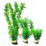 plastikovoe-rastenie-dlya-akvariuma-hidom-7