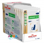 royal-canin-veterinary-diet-feline-urinary-chicken-pouches